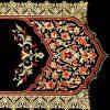 کتیبه السلام علی الحسین و علی علی بن الحسین و ... کد 404