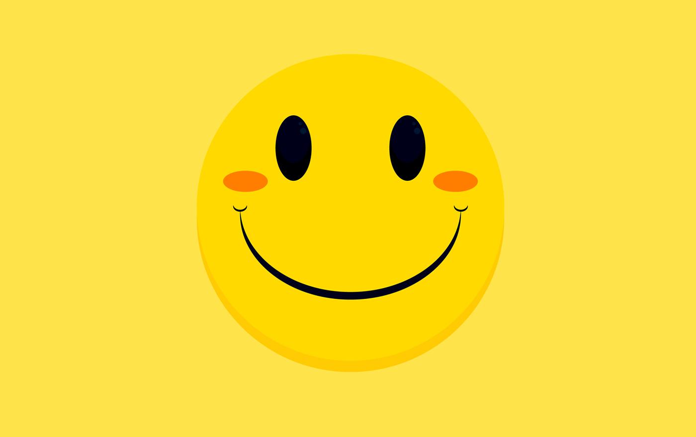 خندیدن و فواید آن بر روح و روان