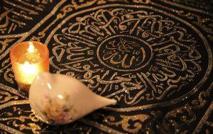 چه اعمال و دعاهایی را برای اموات در شب جمعه انجام دهیم ؟