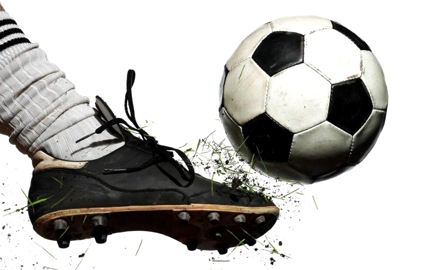 تاریخچه فوتبال و اولین های این رشته پرطرفدار در دنیا