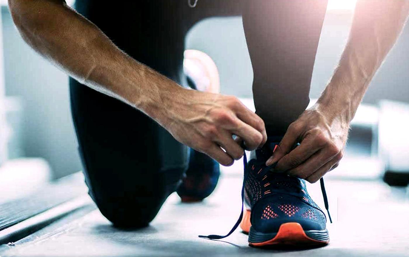 ۵ کاری که هرگز نباید بعد از ورزش انجام داد