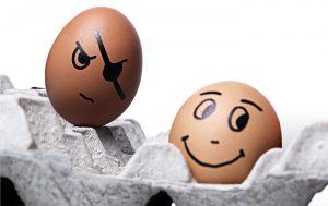 مقابله با حسادت به موفقیت دیگران با ۵ راهکار کاربردی