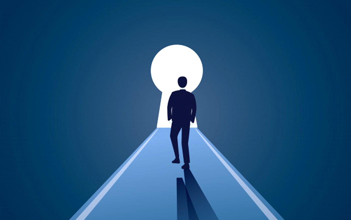 ۷ دروغ بزرگ در مورد موفقیت که نباید باور کنید
