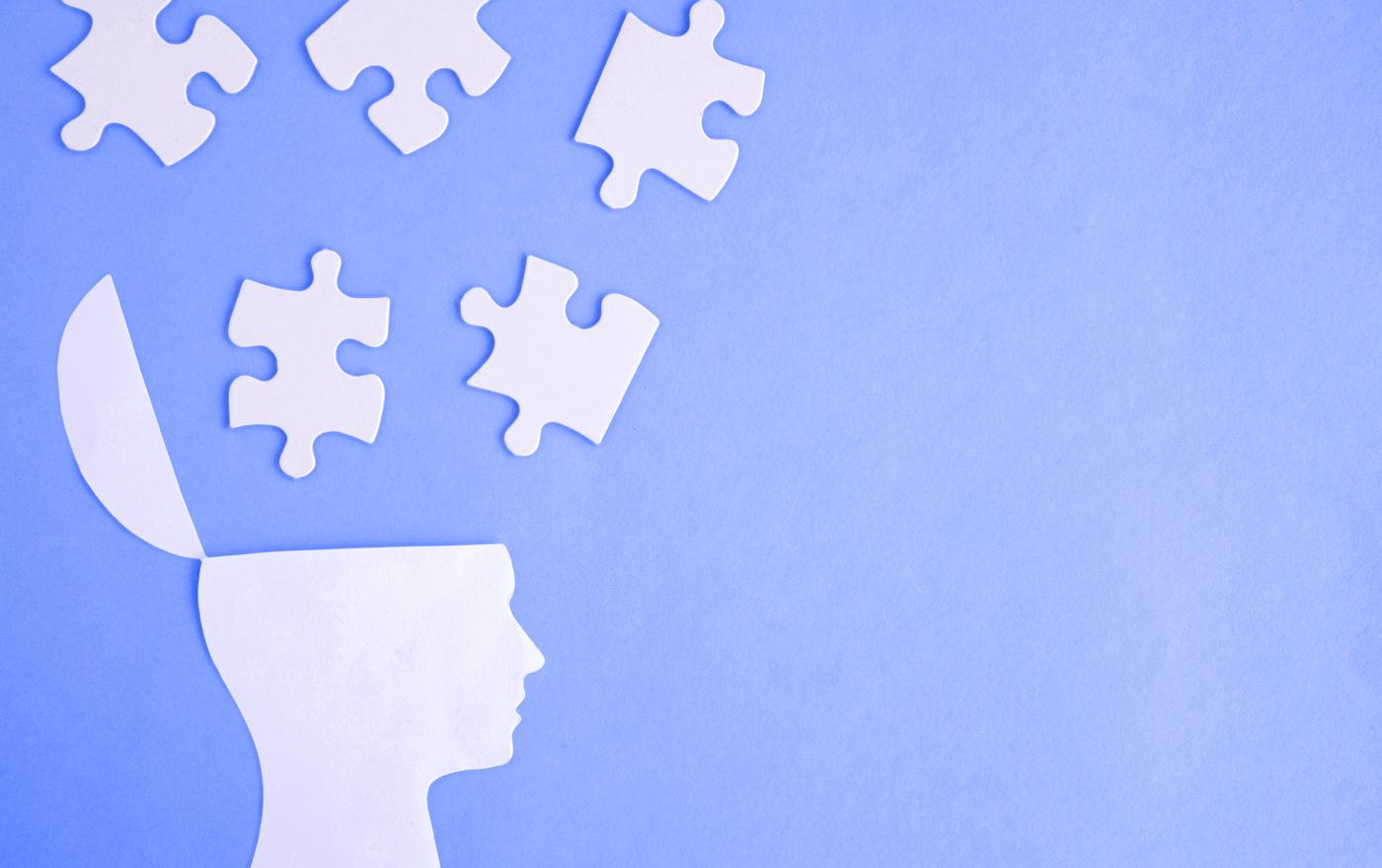 مرور مطالب با ۳ تکنیکی که اطلاعات را به حافظه بلندمدت منتقل میکند