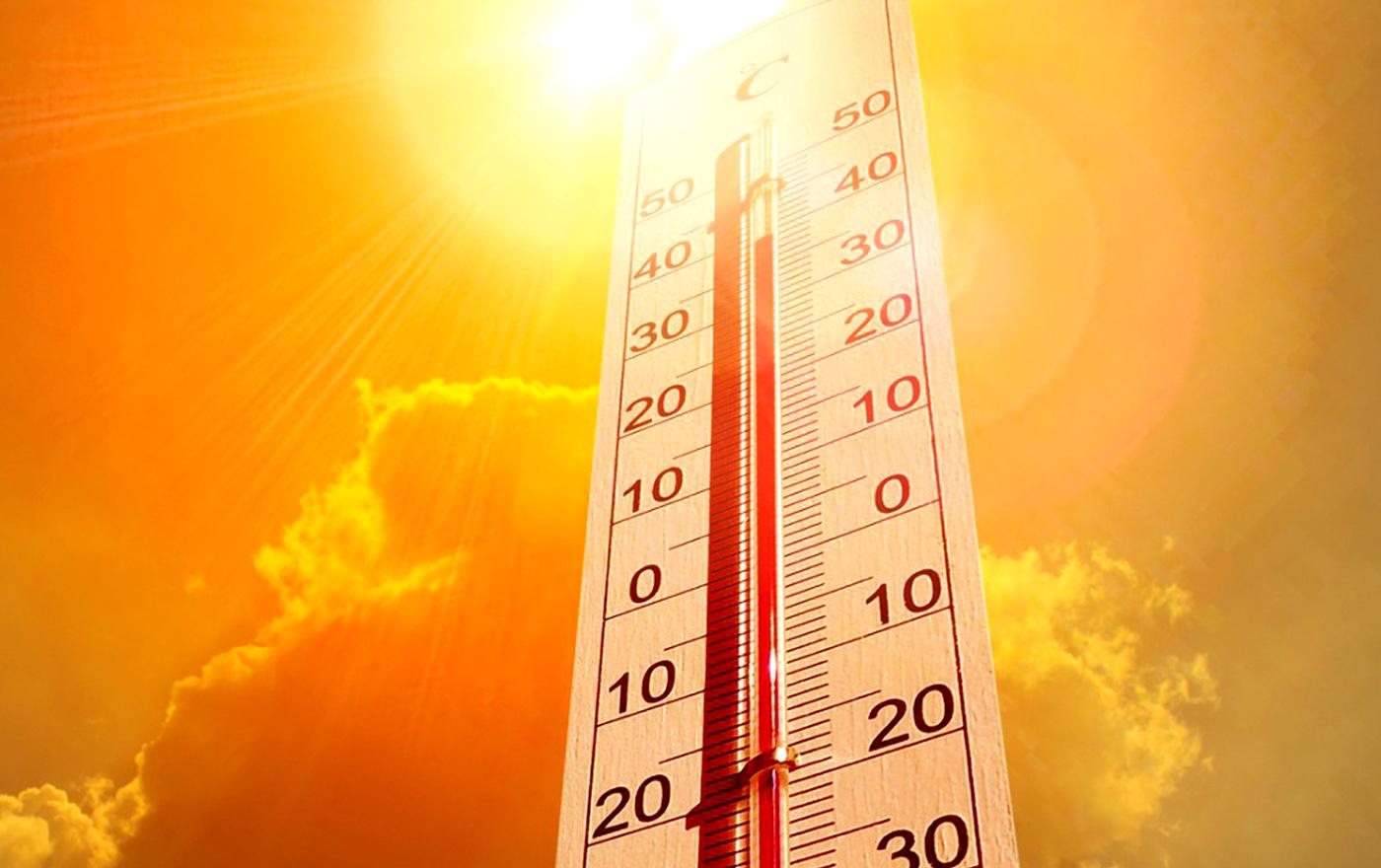 تأثیر گرما بر خلق و خو؛ آیا گرمای هوا افراد را پرخاشگر میکند؟